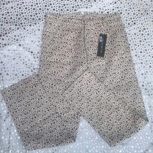 Frankie Morello Milan Brand New Jeans